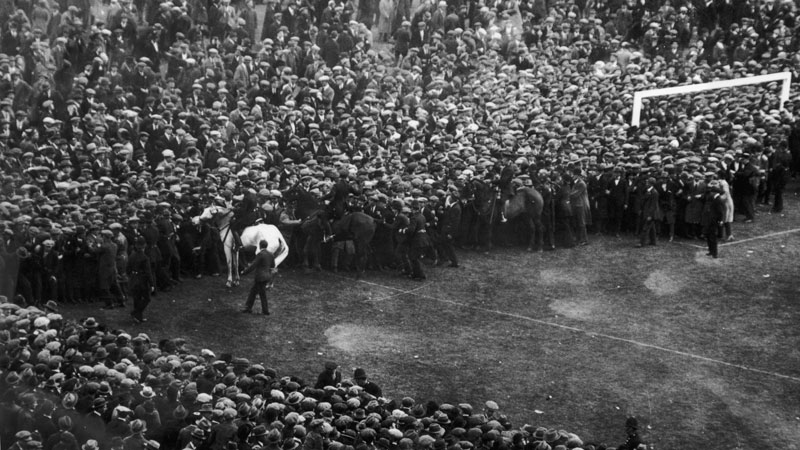 Bolton 1923
