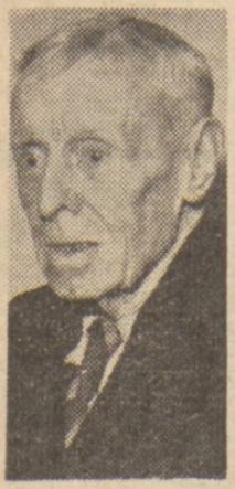 Jimmy Brogan