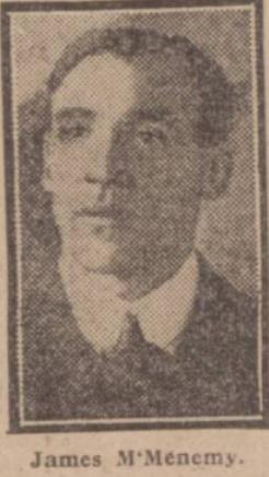 1914 Sco v Eng 7