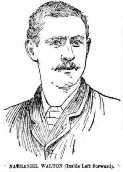 Blackburn 1890 Nathaniel Walton