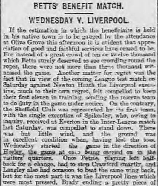 1894 SWFC v LFC 1