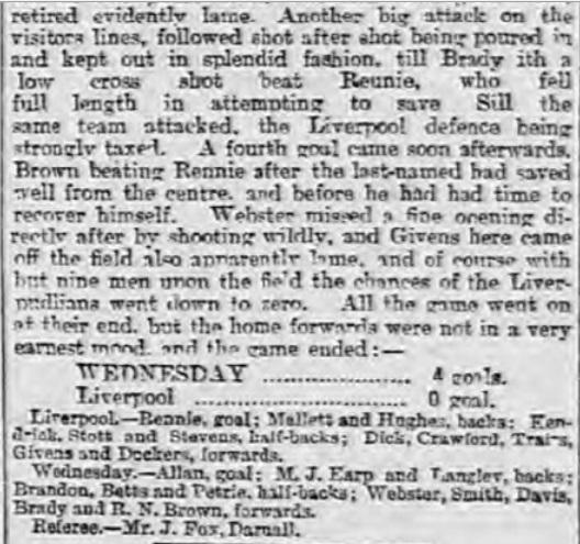 1894 SWFC v LFC 4