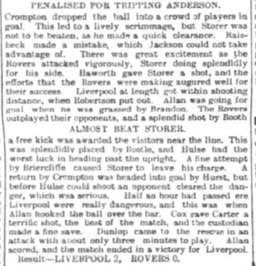 1899 LFC v BRFC 4