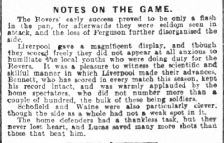 1917 BRFC v LFC 3