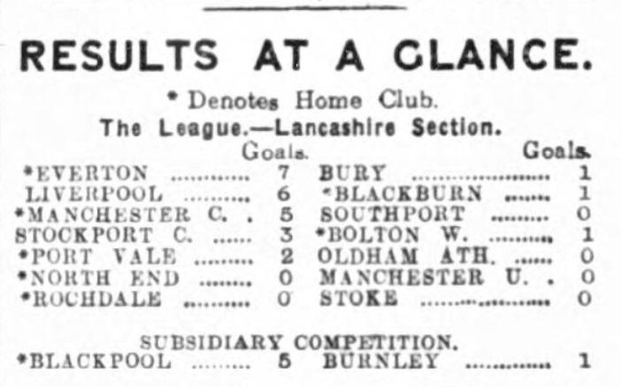 1917 BRFC v LFC 4