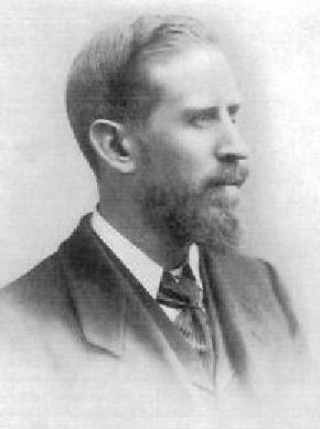 George Mahon
