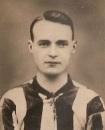 Tom Lucas 1932