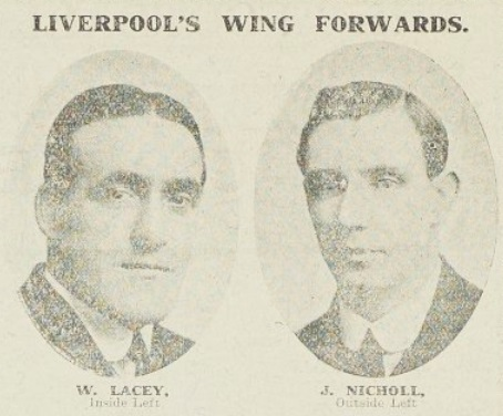 Wing forwards 1