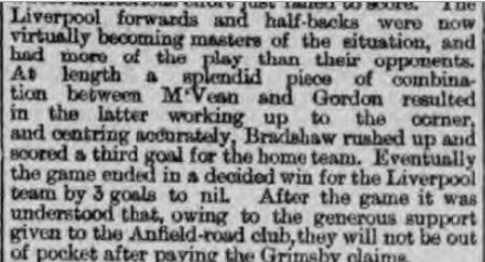 1894 LFC v Grimsby Town 4