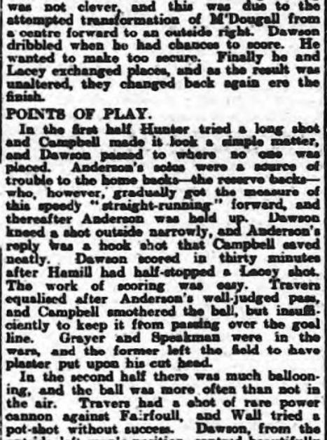 1914 LFC v MUFC 2