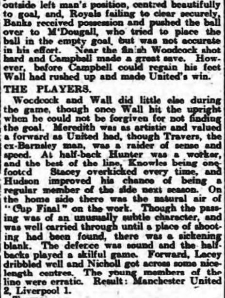 1914 LFC v MUFC 3