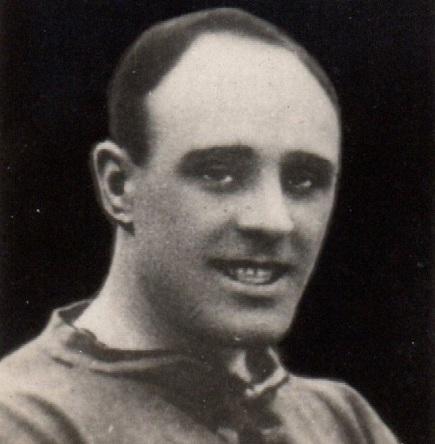 Fred Hopkin