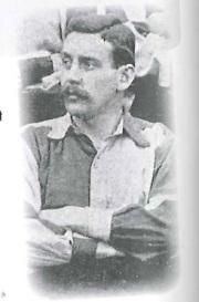 John Angus