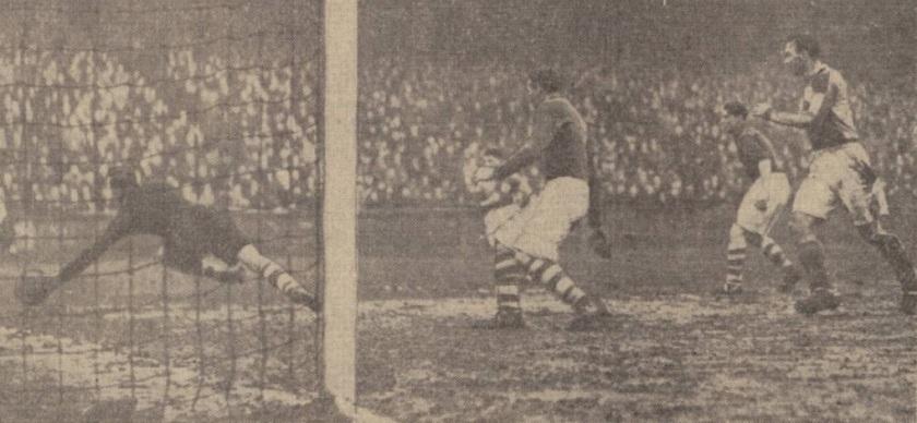 1939 Leeds v LFC