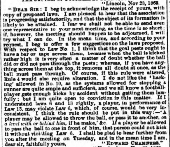 1863 3rd meeting 2