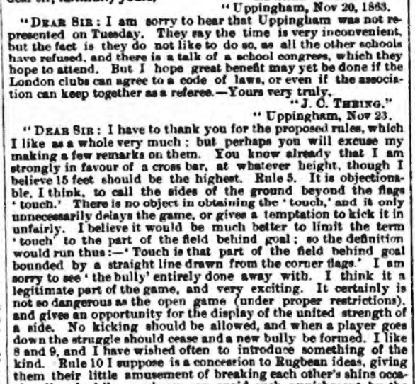 1863 3rd meeting 3