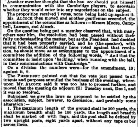 1863 3rd meeting 7