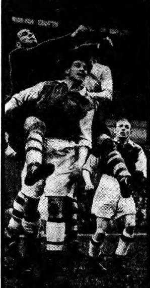 1939 Arsenal v LFC 1 image