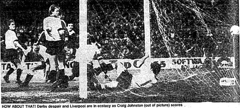 1988 DCFC v LFC 1