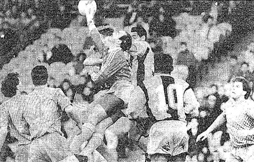 1990 CPFC v LFC 4