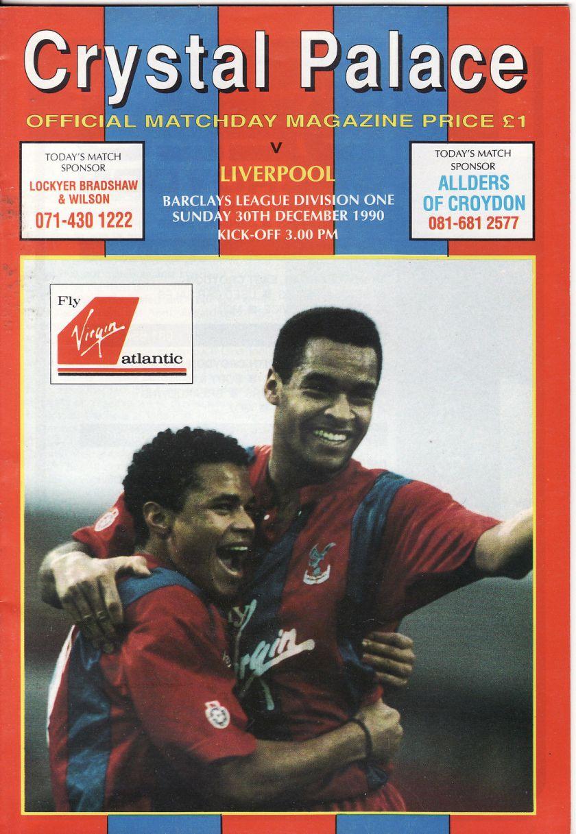 1990 CPFC v LFC 5