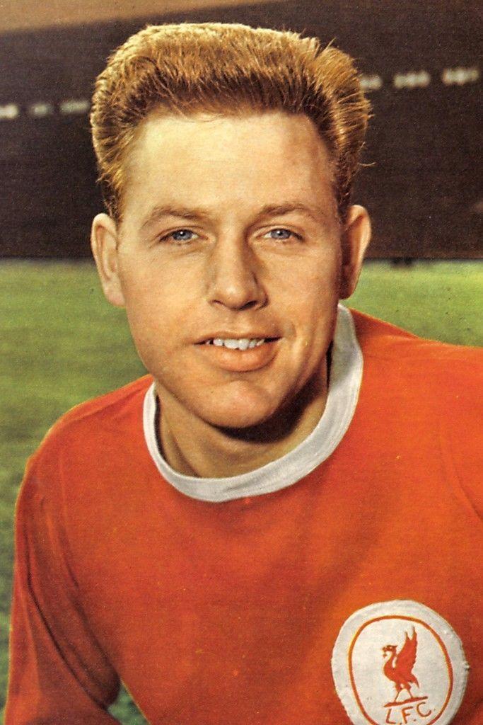 Gordon Milne