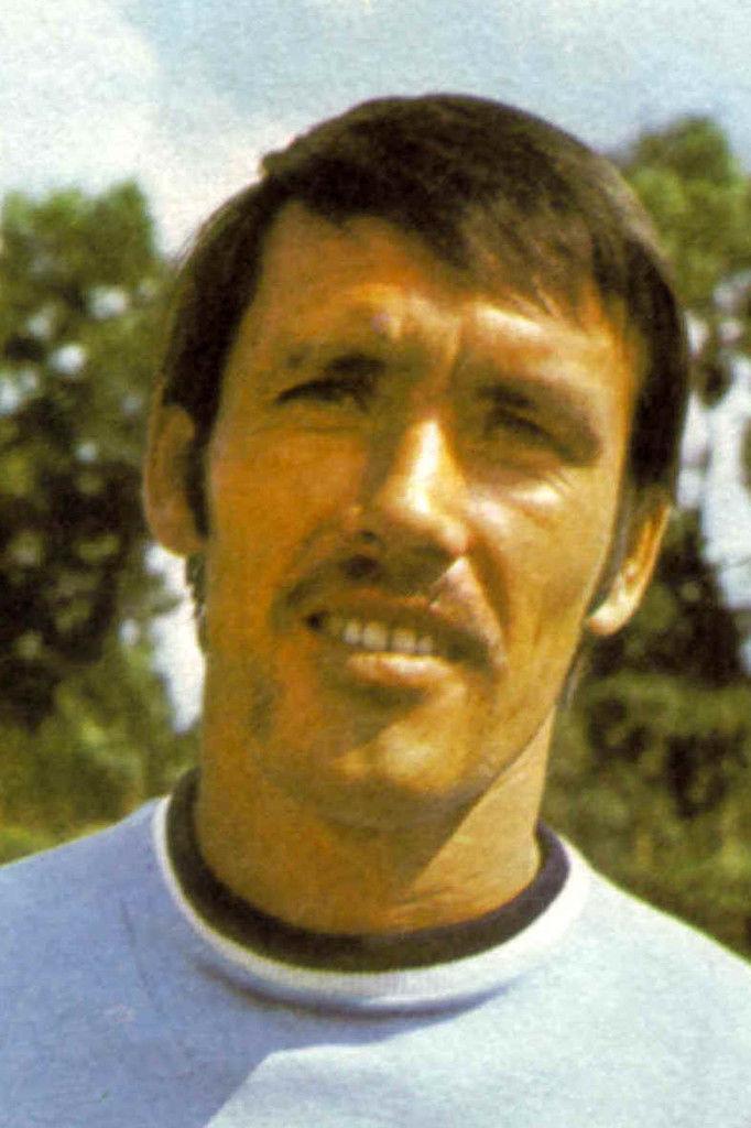 Tony Hateley 2
