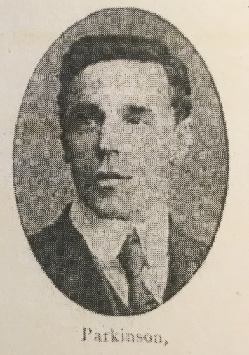 1910 LFC pics 10