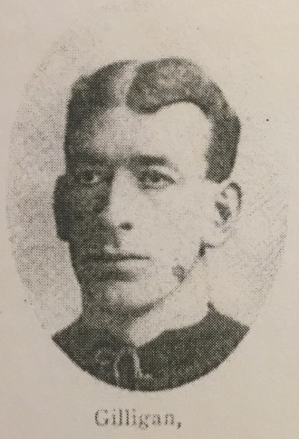 1910 LFC pics 11