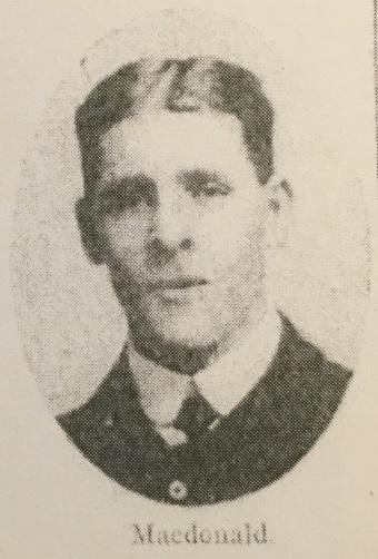 1910 LFC pics 12