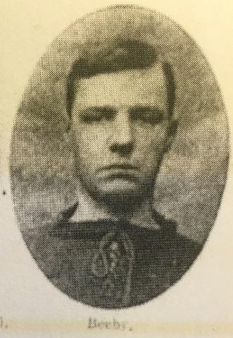 1910 LFC pics 2