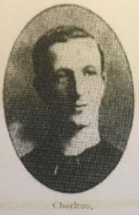 1910 LFC pics 3