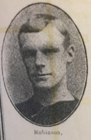 1910 LFC pics 5
