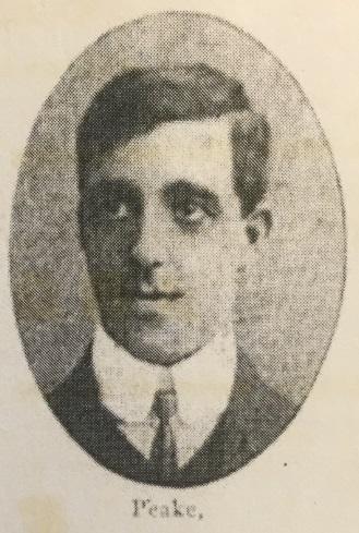 1910 LFC pics 6
