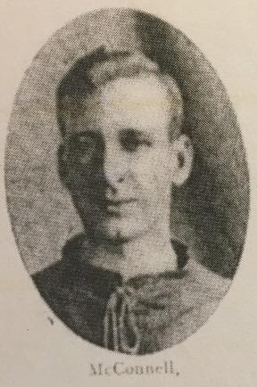 1910 LFC pics 7