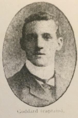1910 LFC pics 8