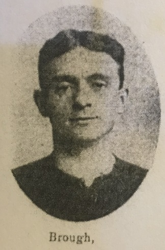 1910 LFC pics 9