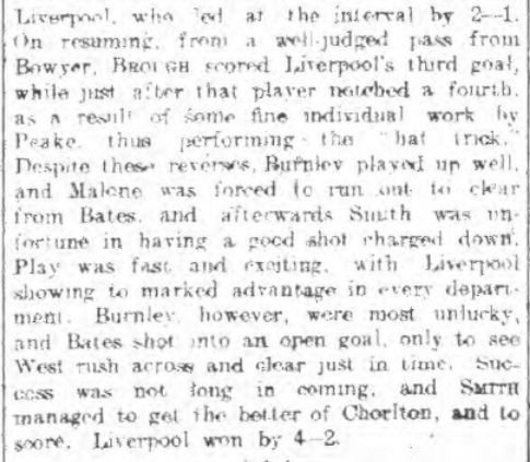 1910 LFC Res v Burnley Res 221