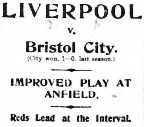 1910 LFC v BCFC 1