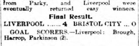 1910 LFC v BCFC 10