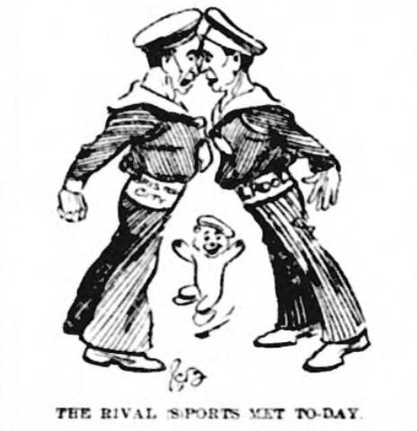 1910 LFC v BCFC 3