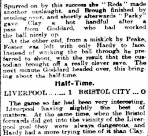 1910 LFC v BCFC 7