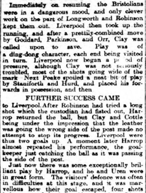1910 LFC v BCFC 8