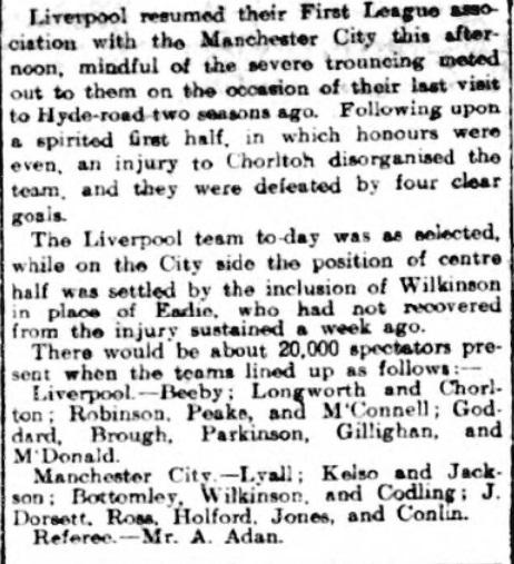 1910 MCFC v LFC 2