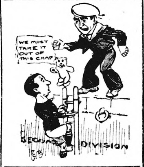 1910 MCFC v LFC 3