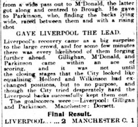 1910 MCFC v LFC 8