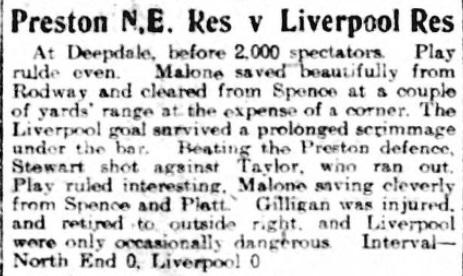 1910 PNE REs v LFC Res