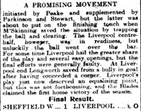 1910 SWFC v LFC 8