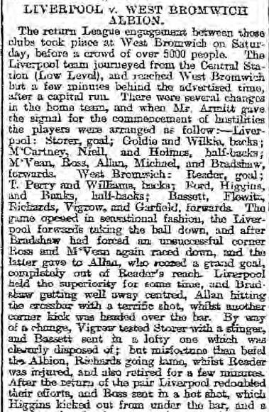 1896 WBA v LFC 1