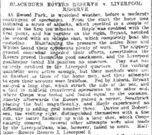 1901 BRFC Res v LFC Res 1